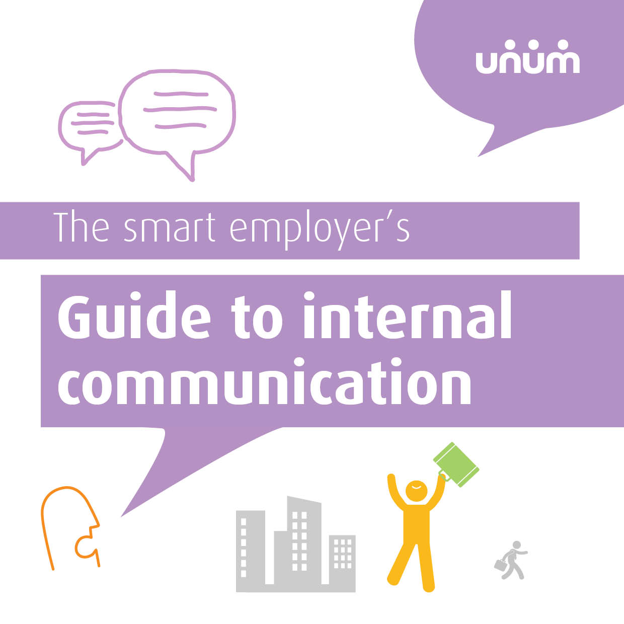 CROO173_InternalComms_FrontCover